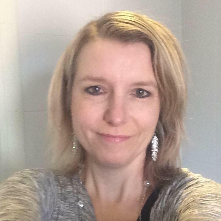 Catarina Johansson - Bredaryd