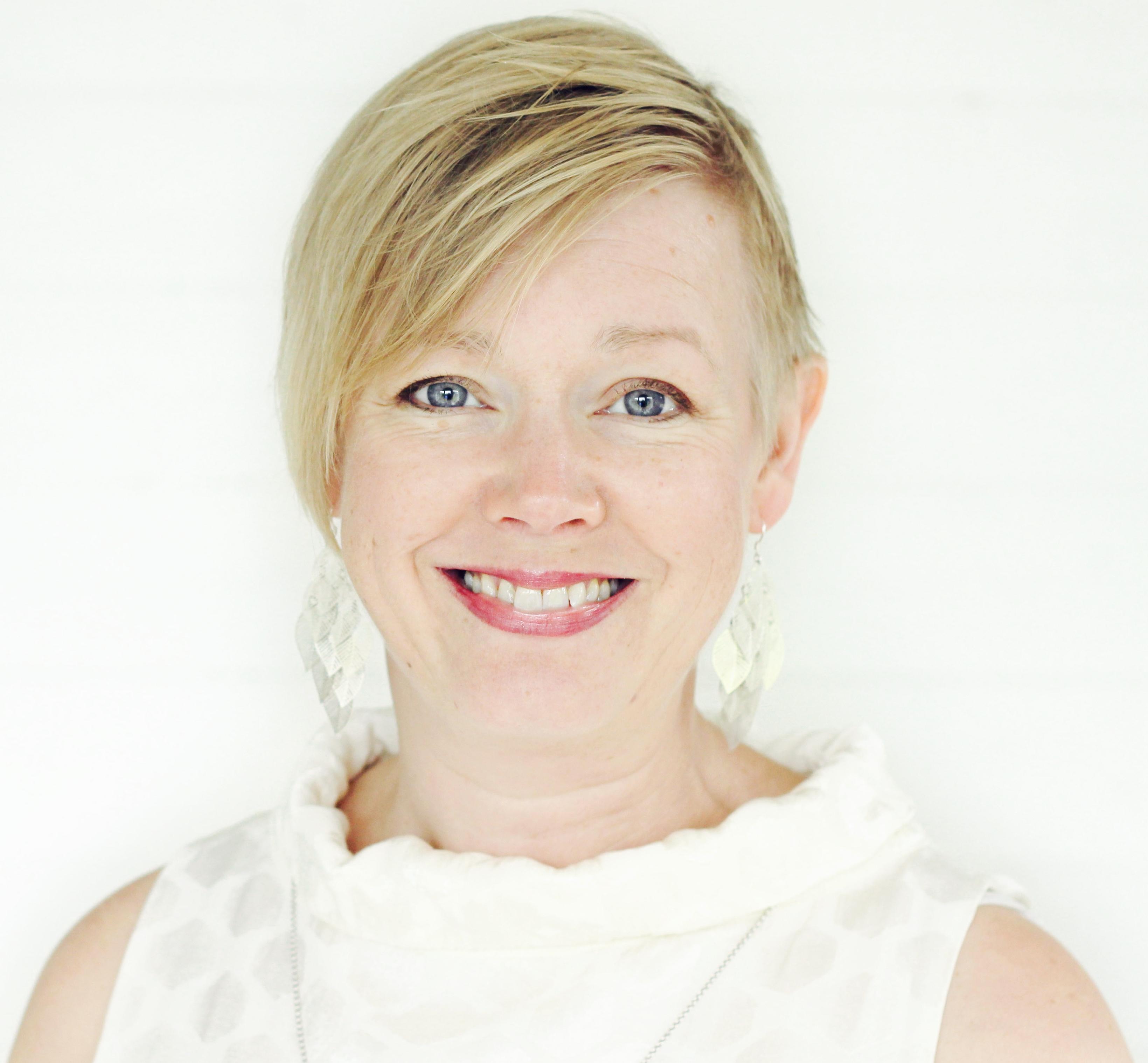 Catharina Nilsson - Lyckeby