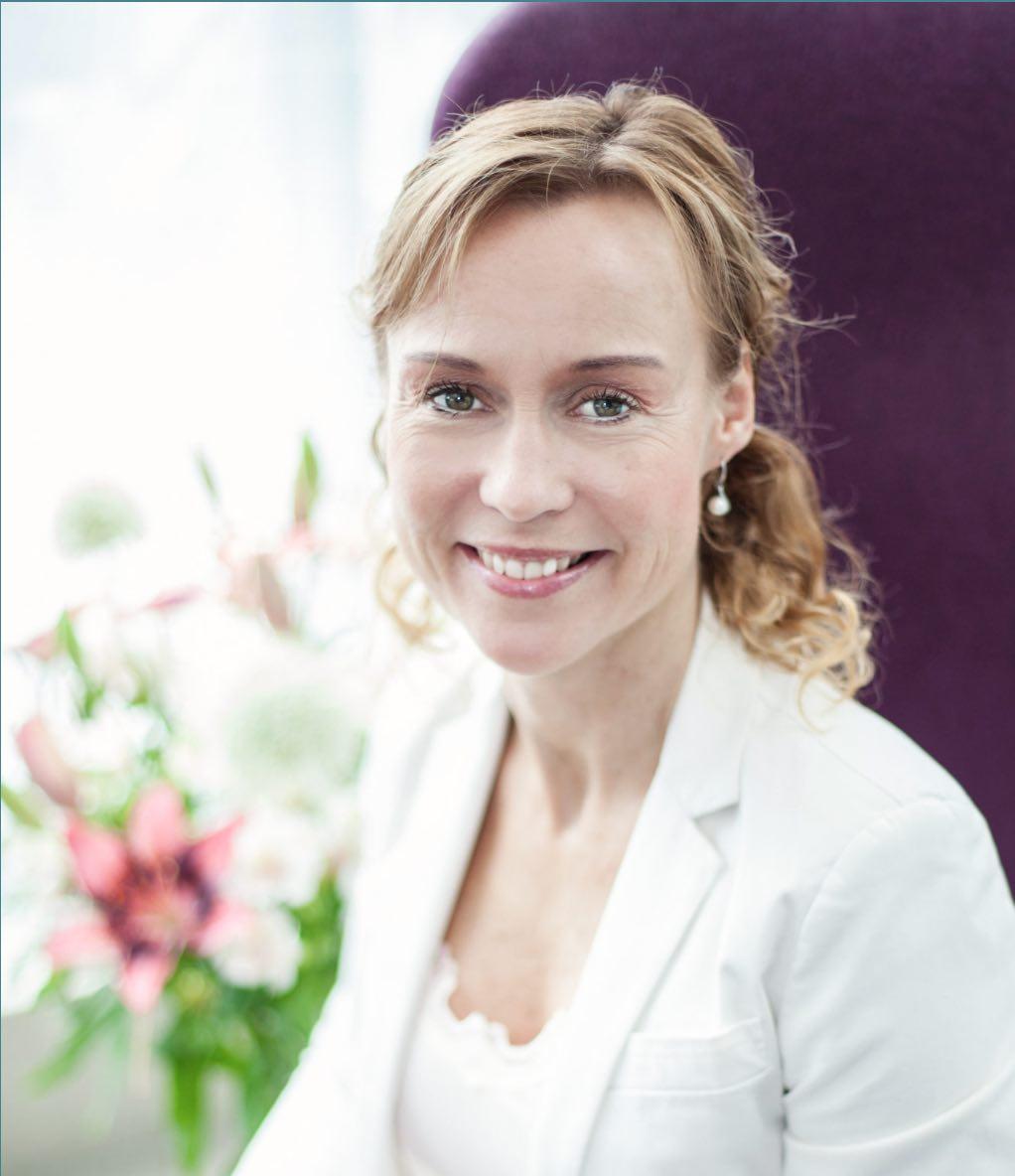 Marie Litzell